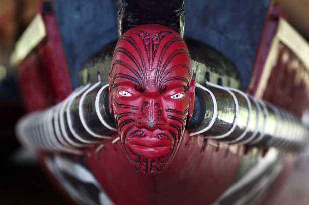New_Zealand_Maori_Culture_005_(5407813564)