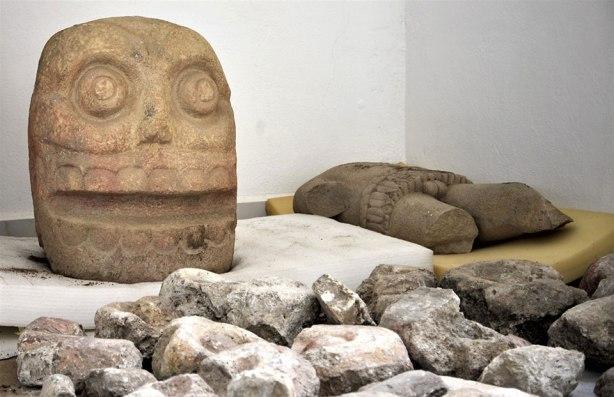 190103-mexico-archeology-flayed-god-skins-sl-1139a_78cf63caa118b117530e19f583f66811.fit-2000w